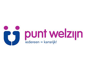 banner_punt_welzijn